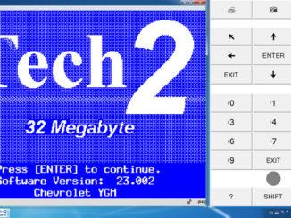 vxdiag-gm-software-5