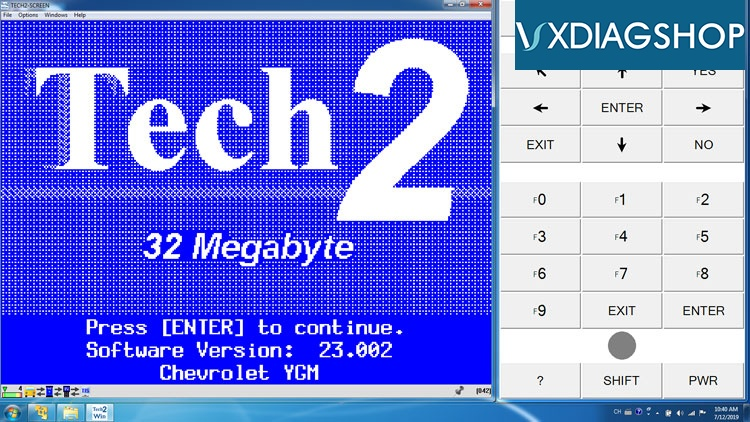 vxdiag-gm-software-5