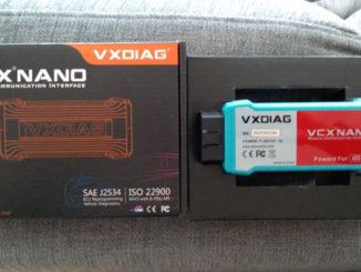 vxdiag-nano-wifi-ford