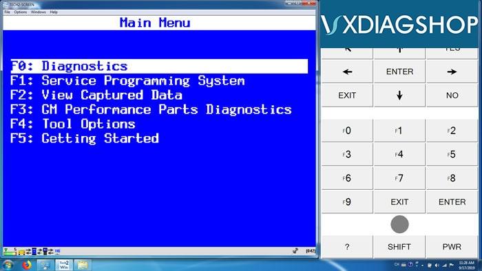 vxdiag-vcx-nano-tech2win-2