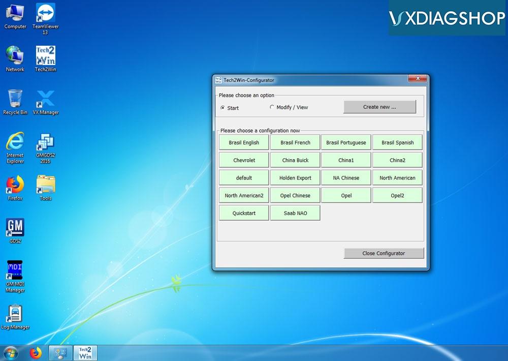 vxdiag-vcx-nano-tech2win-4