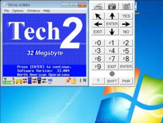 install-tech2win-bin-file-16