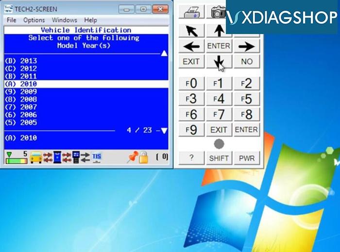 install-tech2win-bin-file-17