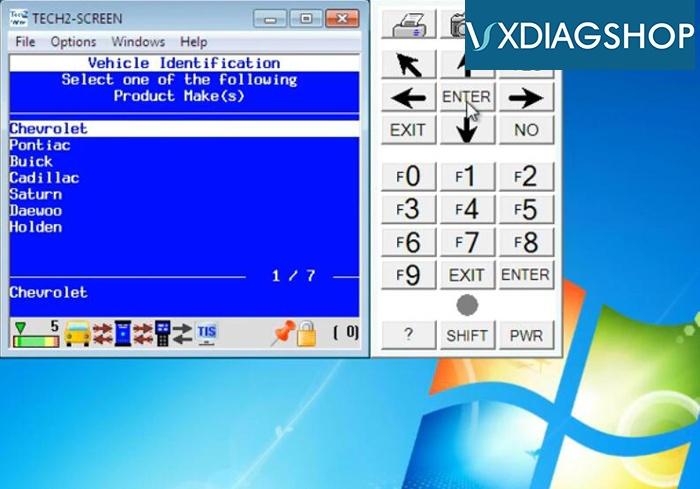 install-tech2win-bin-file-18
