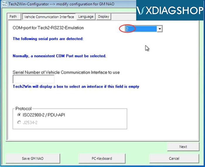 install-tech2win-bin-file-3