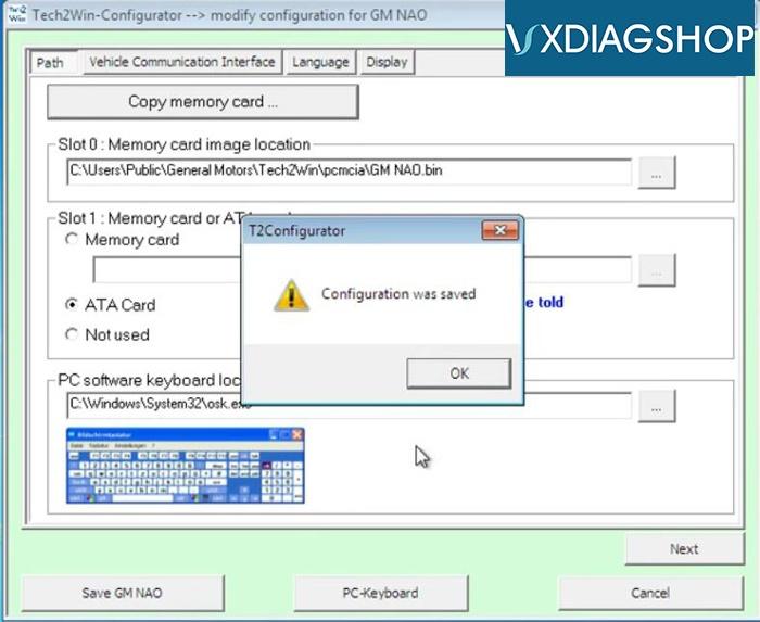 install-tech2win-bin-file-5