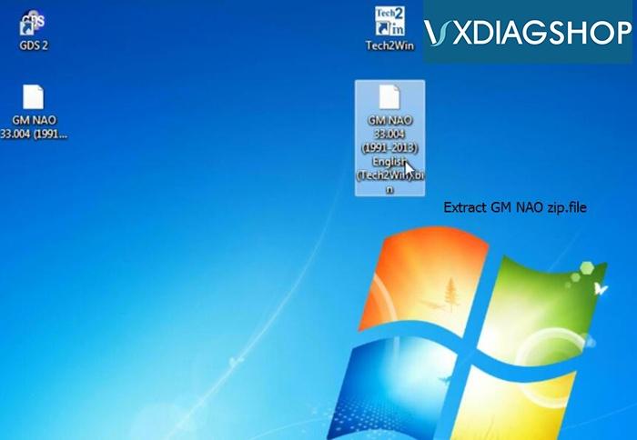 install-tech2win-bin-file-7