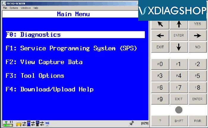 vxdiag-gds2-tool-option-1