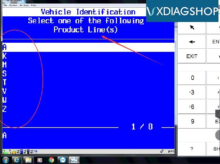 vxdiag-pontiac-montana-3