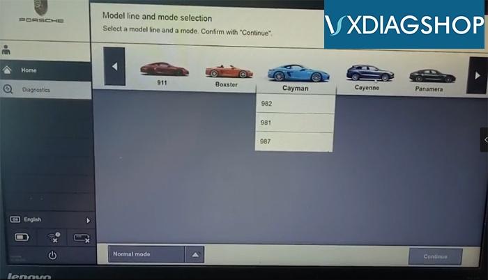 vxdiag-tester-iii-porsche-list-3