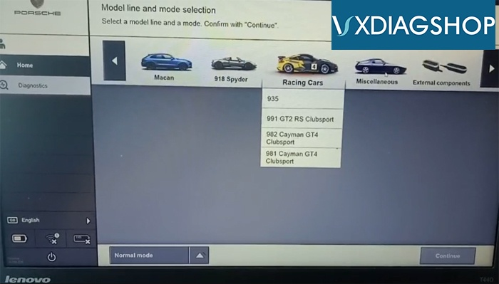 vxdiag-tester-iii-porsche-list-8