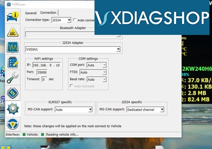 vxdiag-unable-to-connect-forscan-4