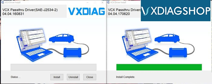 vxdiag-unable-to-connect-forscan-6