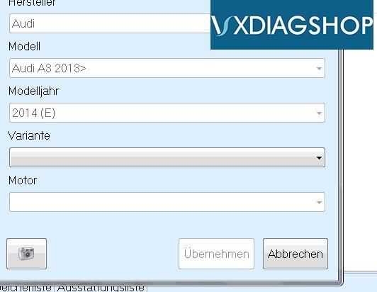 vxdiag-vas-5054-audi