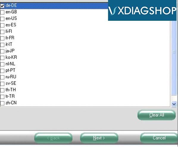 vxdiag-volvo-language