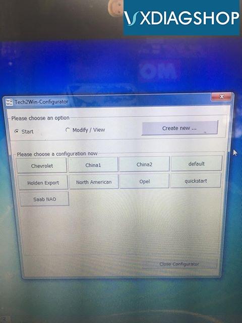 Vxdiag Gm Software 1