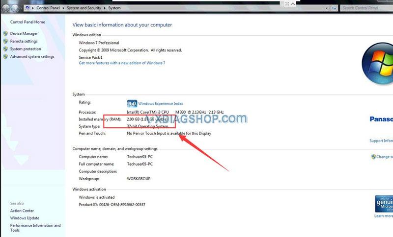 Vxdiag Vcx Nano For Gm No Valid Lease Found Solution Review 03