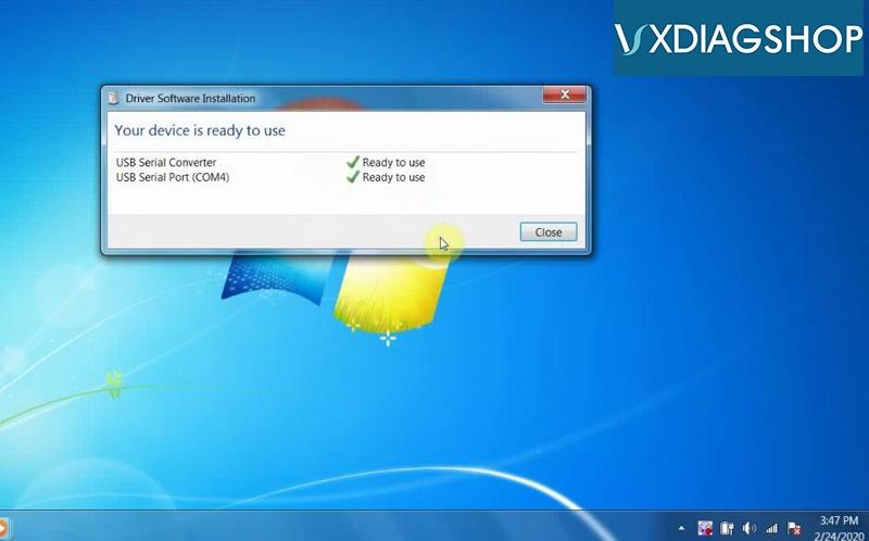 Install Vxdiag Gm Gds2 Tech2win 13