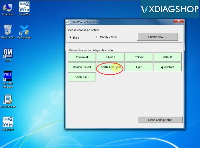 Vxdiag Vcx Nano Gm Wifi Connection 7