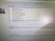Vxdiag Nano Gm Volt Sps Programming 11