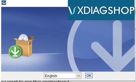 Vxdiag Nano Gm Volt Sps Programming 4