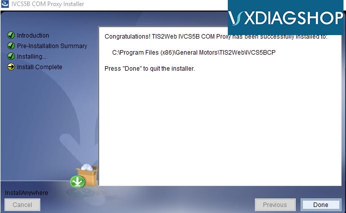 Vxdiag Nano Gm Volt Sps Programming 5
