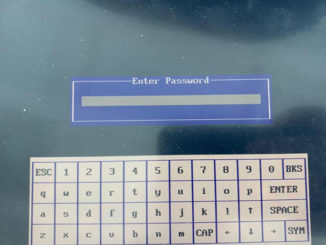 Piwis Iii Password