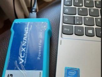 Vxdiag Vcx Nano Gm Wifi 1