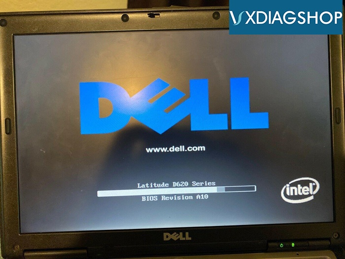 Failed To Boot Vxdiag Vcx Se 02