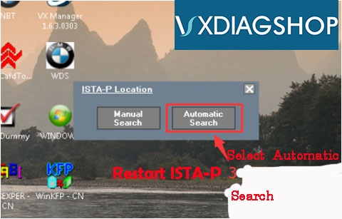 Change Vxdiag Bmw Language 3