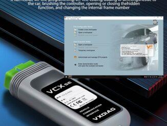 Vcx Se Benz Review 02