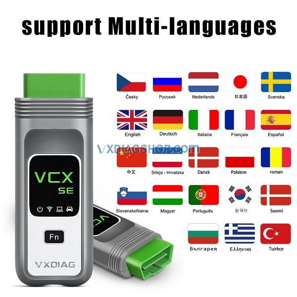 Vcx Se Benz Review 05