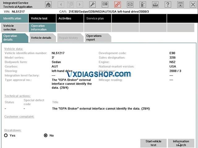 Vxdiag Vcx Se Install 7