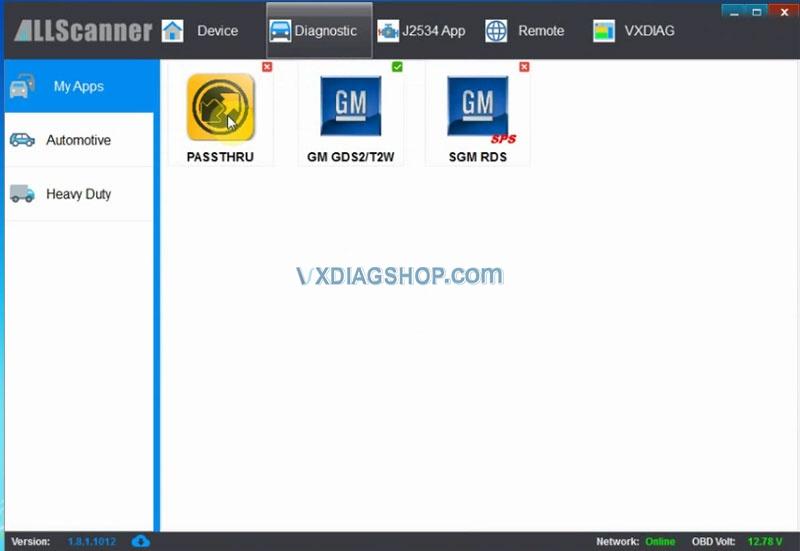 2020 07 Vxdiag Gm Gds2 Install 13
