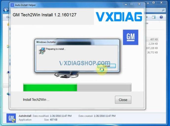 2020 07 Vxdiag Gm Gds2 Install 5