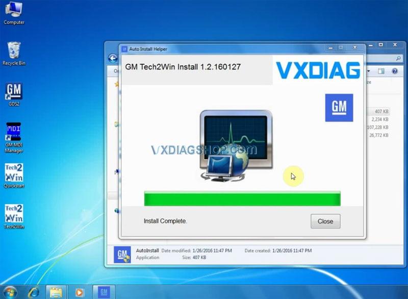 2020 07 Vxdiag Gm Gds2 Install 6