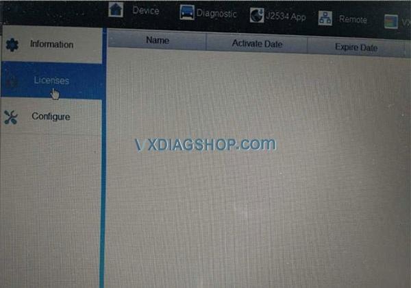 Fixed Vxdiag Subaru Ssm Iii Error License For Function 03