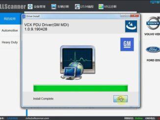 Install Gm Gds2 Tech2win 09