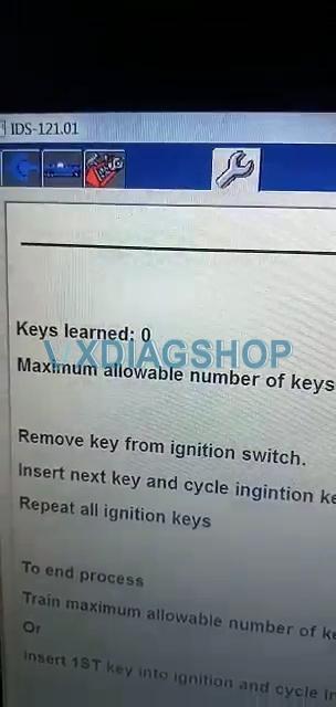 Vcx Nano Program Ranger 2013 Keys Learned 05