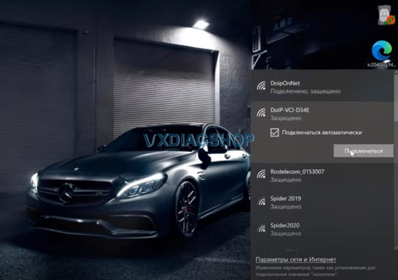 Vxdiag Vcx Se Dts Monaco 2