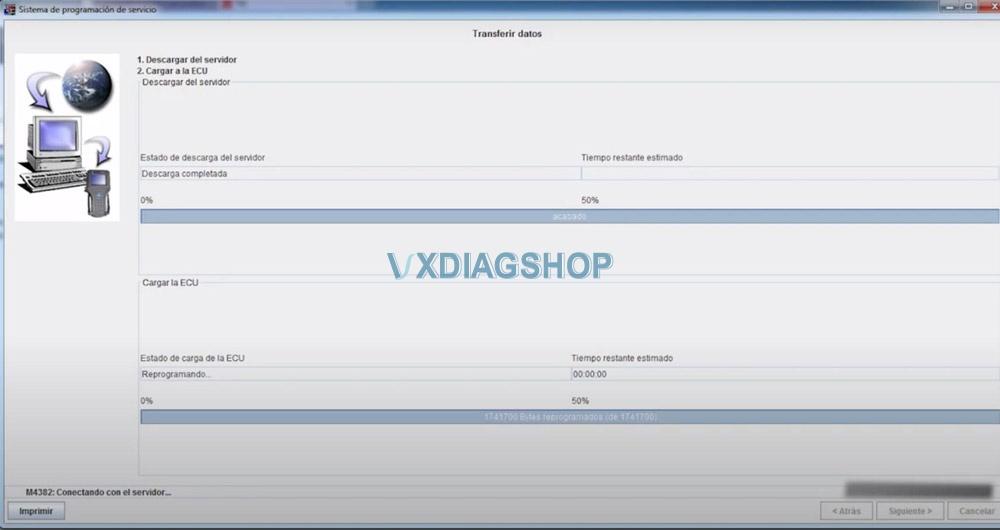 Vxdiag Opel Ecu Program 14