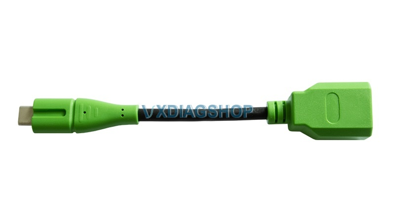 Vcx Se Type C Cable 01