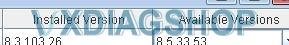 Vxdiag Gm Online Programming 01