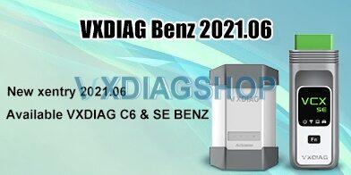 2021 06 Vxidga Vcx Se Benz