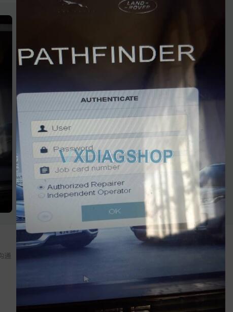 Vxdiag Vcx Se For Jlr 0 Day Remainigs Solution 02