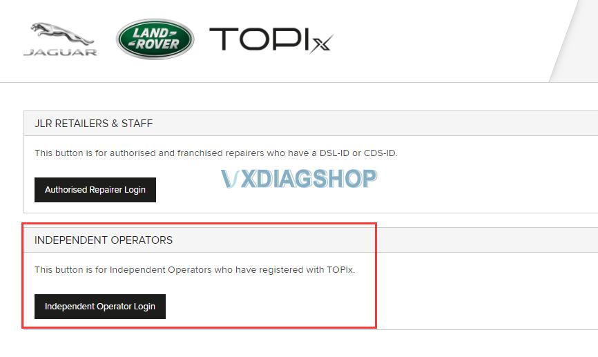 Vxdiag Vcx Se For Jlr 0 Day Remainigs Solution 03