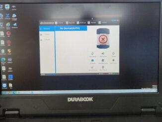 Vxdiag 2tb Hdd No Network 4